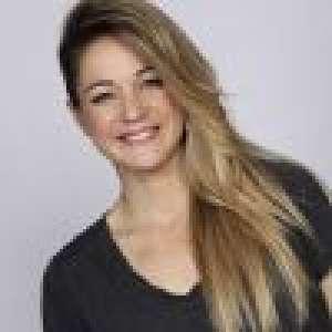 Anne-Laure (Star Academy) mariée à Olivia : qui est sa femme ?