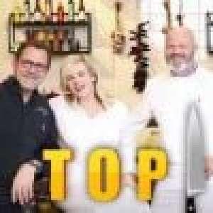 Top Chef : Un ex-candidat emblématique au cinéma, son projet fou !