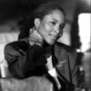 Mort de Suzzanne Douglas : la star de The Parent Hood luttait contre la maladie