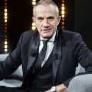 Laurent Weil hospitalisé : le présentateur victime d'