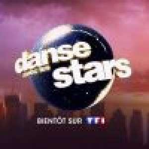 Danse avec les stars : Mariage d'un ex-danseur avec sa belle, elle aussi danseuse !