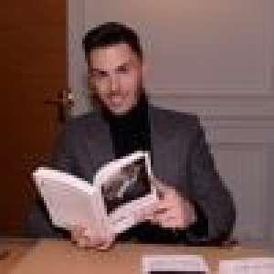 Baptiste Giabiconi, son faux couple avec Katy Perry : il a tout orchestré