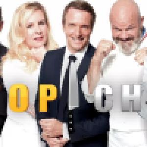 Top Chef : Mariage surprise d'un candidat de la saison 10 !