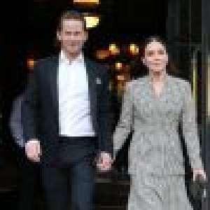 Sophia Bush fiancée : elle dévoile sa superbe bague