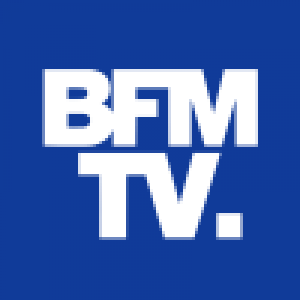 BFMTV : Mariage d'une miss météo incontournable, du changement à l'antenne !