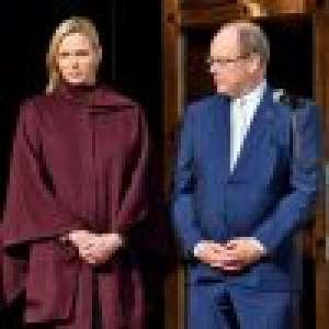 Albert de Monaco : Les détails de son accord avec Nicole Coste, la mère de son fils Alexandre