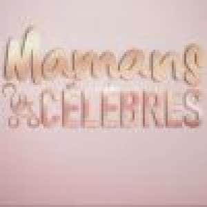 Mamans & Célèbres : Un couple emblématique de Pékin Express au casting