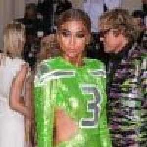 Met Gala 2021 : Kim Kardashian, Ciara, Lil Nas X... Les tenues les plus surprenantes !