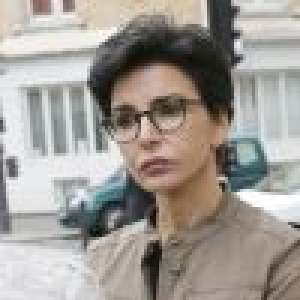 Rachida Dati : Sa fille Zohra, harcelée par le fils d'une personnalité, a fini à l'hôpital