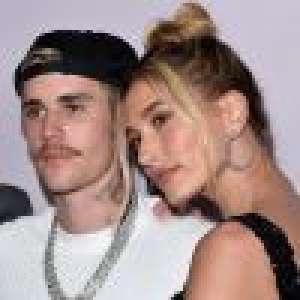 Justin Bieber bientôt papa avec Hailey Baldwin ?