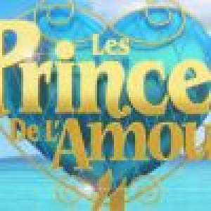 Les Princes de l'amour : Un candidat bientôt papa pour la 1re fois !
