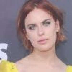 Tallulah Willis : Sa nouvelle coupe de cheveux, hommage à sa mère Demi Moore
