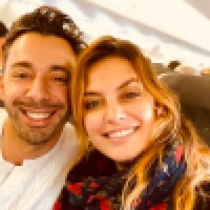 Laetitia Milot : Destination surprise pour l'anniversaire de son mari Badri