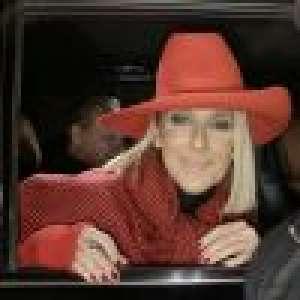 Céline Dion : Après le coup dur, une nouvelle lui met du baume au coeur