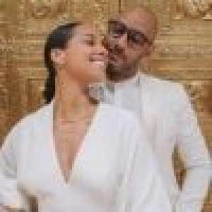Alicia Keys attaquée par la mère de sa belle-fille : Swizz Beatz réagit