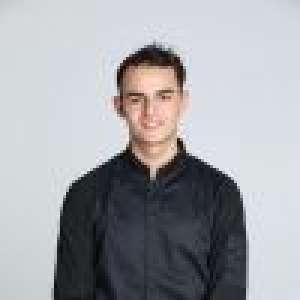 Top Chef – Diego Alary : Cette star internationale qu'il a croisée en cuisine