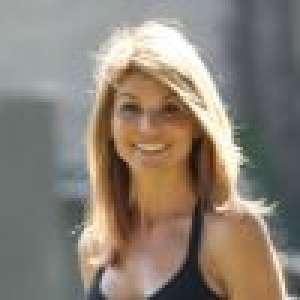 Scandale USC : L'héritière Michelle Janavs écope de 5 mois de prison