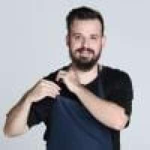 Top Chef 2020 : Adrien Cachot aurait pu ne jamais participer au concours