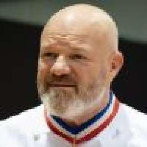 Philippe Etchebest inquiet : il annonce les suicides de deux restaurateurs