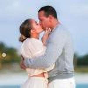 Jennifer Lopez : Son mariage reporté, la superstar est