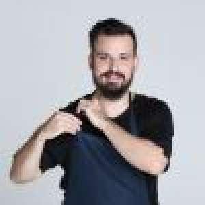 Adrien Cachot (Top Chef) bon perdant : son émouvant bilan de l'aventure