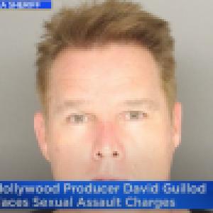 David Guillod : Inculpé pour viol et enlèvement, une caution à 3 millions