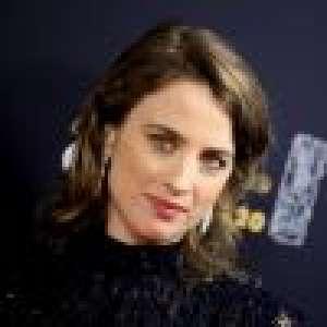 Adèle Haenel (Portrait de la jeune fille en feu) : Recrutée par les Oscars !