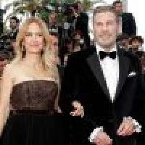 Kelly Preston : Mort de l'actrice, épouse de John Travolta, à l'âge de 57 ans