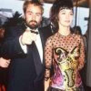 Luc Besson et Anne Parillaud grands-parents : leur fille Juliette est maman