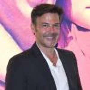 François Ozon de retour au cinéma avec