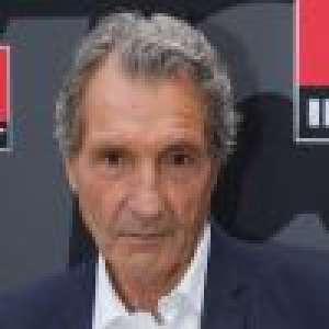 Jean-Jacques Bourdin en deuil : sa mère Nicole est morte