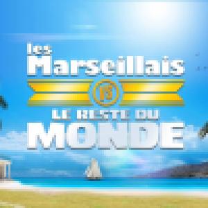 Les Marseillais : Une star rejoint la villa, la surprise improbable !