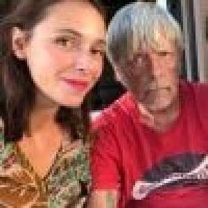 Lolita Séchan malade : atteinte du Covid-19, elle confie son calvaire