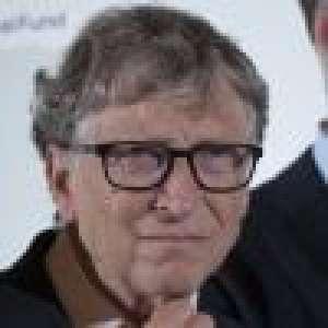 Bill Gates en deuil : le milliardaire annonce la mort de son père
