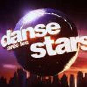 Danse avec les stars bientôt de retour ? Le casting se précise, un nom dévoilé