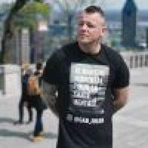 Gabriel (Loft Story) ex-toxicomane et bipolaire : pause dans son combat,