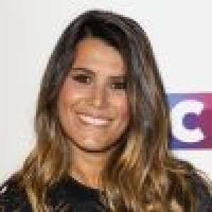 EuroMillions - Karine Ferri : Cette folie qu'elle s'offrirait si elle gagnait