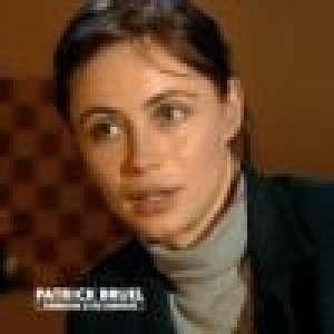 Emmanuelle Béart : Ces liens familiaux oubliés... avec Patrick Bruel !