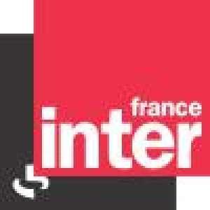 Audiences radio : France Inter toujours numéro 1, Virgin Radio chute