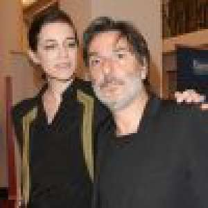 Charlotte Gainsbourg : Prise de panique à New York, elle en a eu assez de vivre loin d'Yvan Attal