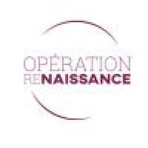 Opération renaissance - Une candidate a repris du poids :