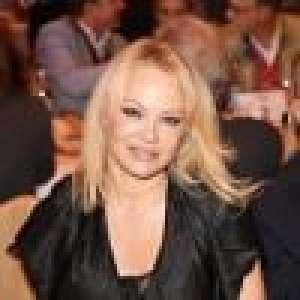 Pamela Anderson (encore) mariée en secret : la star a dit