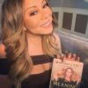 Mariah Carey : Accusée de l'avoir prostituée quand elle avait 12 ans, sa soeur Alison monte au créneau !
