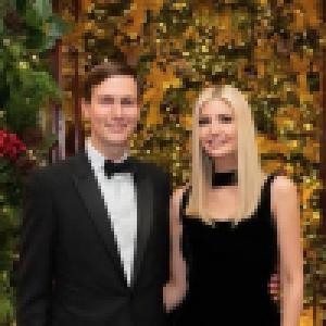 Donald Trump : Sa fille et conseillère s'est encore enrichie juste avant de quitter la Maison Blanche