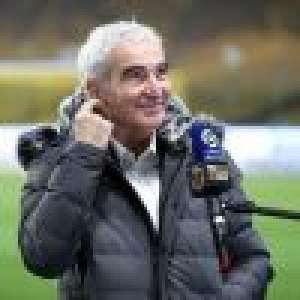 Raymond Domenech déjà viré du FC Nantes, échec cuisant !