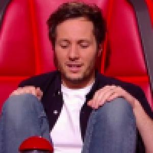 Vianney intenable sur son fauteuil rouge dans The Voice 2021 : le chanteur s'explique