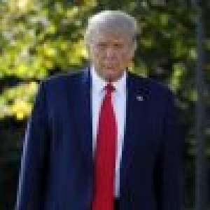 Donald Trump à nouveau acquitté, Joe Biden toujours inquiet