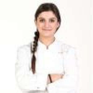 Top Chef 2021 - Charline en couple : photo de son discret amoureux, qui partage la même passion