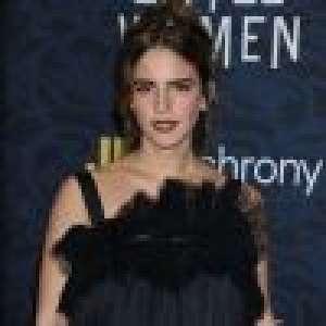 Emma Watson, 30 ans, met fin à sa carrière : la raison dévoilée