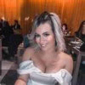 Carla Moreau et la sorcellerie : vol, manipulation... témoignage accablant d'un proche